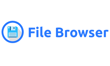 File-Browser.png
