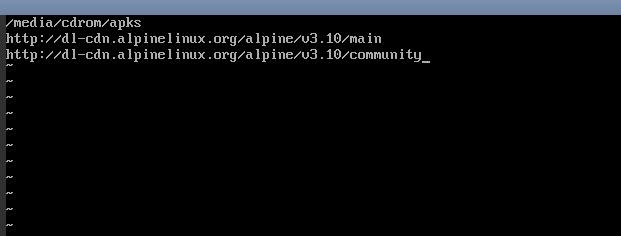 08增加软件地址.png